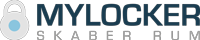 MyLocker_Logo_blue