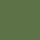 ikon 0001s 0000 reseda green ral6011