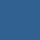 ikon 0001s 0001 far blue RAl5023