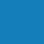 ikon 0001s 0002 light blue ral5012
