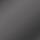 ikon 0001s 0003 Gray matalic db703S