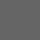 ikon 0001s 0004 volcano gray rds000500