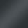 ikon 0001s 0005 Anthracite gray ral7016
