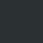 ikon 0001s 0006 black gray ral7021