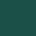 ikon 0000s 0000 moos green ral 6005
