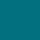 ikon 0000s 0001 water blue ral 5021