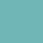 ikon 0000s 0002 Light green ral 6027