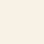 ikon 0000s 0003 Pearl White ral 1013