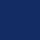 ikon 0000s 0006 Lapis blue RDS 270 20 29