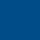 ikon 0000s 0007 Gentian blue ral 5012